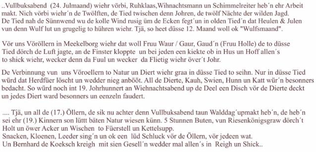Walddag 2008 / M.Ohlrogge